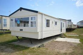 Static Caravan Rye Sussex 2 Bedrooms 6 Berth Delta Radiant 2017 Rye Harbour