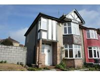 4 bedroom house in 217 Glenfrome Road, Eastville, Bristol, BS5 6TP