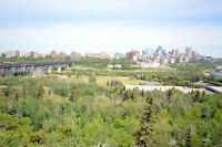 Luxury Manhattan Condo, Sask Drive, 2012sqft, Views A++++++
