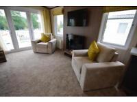 Luxury Lodge Dawlish Devon 2 Bedrooms 6 Berth Pemberton Arrondale 2016 Golden