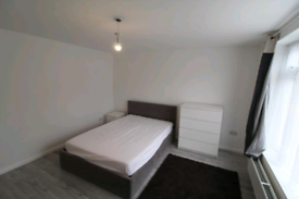 DOUBLE ROOM AT CB42QY TO RENT
