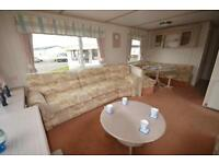Static Caravan Steeple, Southminster Essex 2 Bedrooms 6 Berth Cosalt Devon 2000