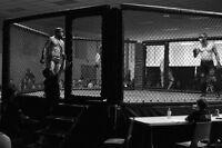 MMA IS BACK IN WOODSTOCK!!