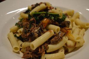 Line Cooks and Culinary Rock Stars Kitchener / Waterloo Kitchener Area image 3