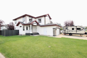 Beautiful Family Home For Rent SouthEast