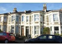 5 bedroom house in Kennington Avenue, Bishopston, Bristol, BS7 9ET