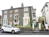 6 bedroom house in Knowle Road, Totterdown, Bristol, BS4 2EE