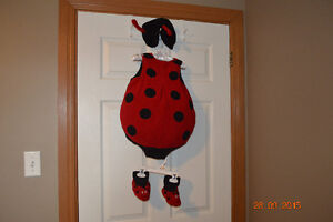 6 Adorable Quality Halloween costumes for children-Delivery!!! Cornwall Ontario image 3