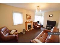 1 bedroom flat in Cathcart Road, Rutherglen, G73 (1 bed)