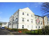 2 bedroom flat in Oak Leaze, Filton, Bristol, BS34 5AW