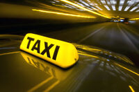 Taxi Driver Wanted: Night Shift (FT&PT Available)