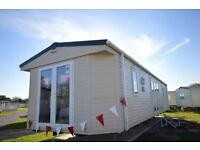 Static Caravan Chichester Sussex 2 Bedrooms 6 Berth Delta Summer Lodge 2016