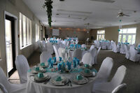 wedding decorations and rentals for cheap price