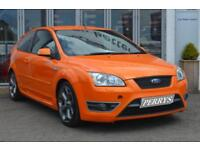 2006 FORD FOCUS 2.5 ST-3 3dr