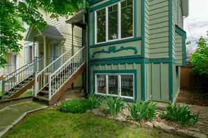 2207 34th Street, Vernon - Nice modern move in ready home