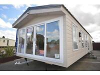 Static Caravan Isle of Sheppey Kent 2 Bedrooms 6 Berth Delta Cambridge 2016