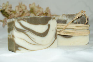 Handmade Natural Soap locally made with organic ingredients Strathcona County Edmonton Area image 4