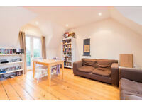 Newly decorated 1 Bedroom flat in Seven Kings