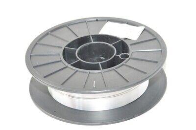 Bobina de aluminio de alambre/de soldadura mig-mag ø 0,9 mm 1 KG
