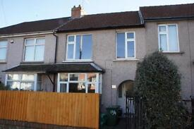 4 bedroom house in Northville Road, Horfield, BS7 0RL
