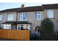 4 bedroom house in Northville Road, Horfield, BS7 0RL