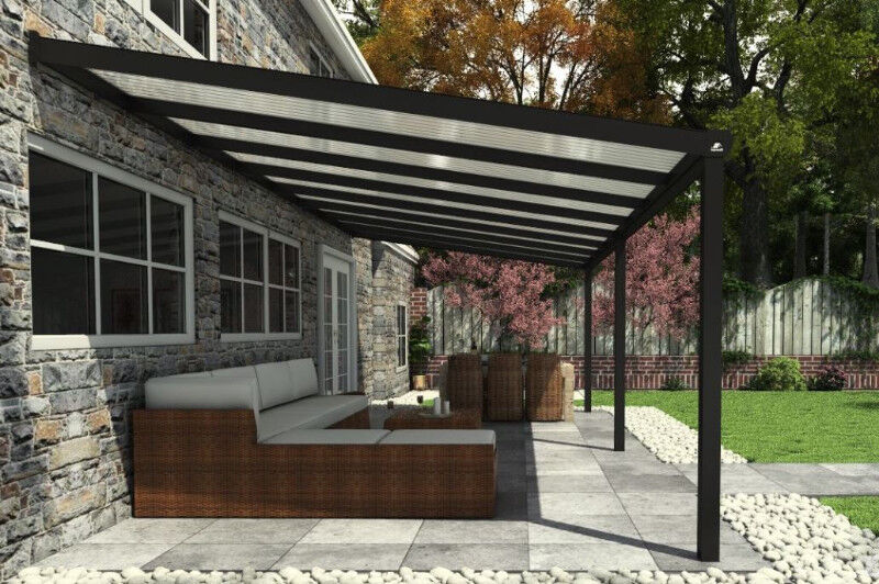 Awnings and patio covers at the amazing price | Outdoor ...