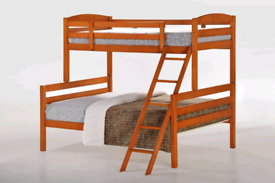 ⚠️🔴⚠️AMAZING KIDS WOODEN BEDS ON DISCOUNT⚠️🔴⚠️