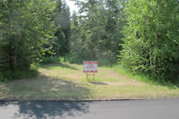 REDUCED.....Bonnyville, AB, Moose Lake Prov. Park, Lots for Sale