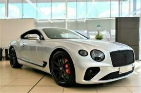 image for 2021 Bentley Continental GT 4.0 V8 Mulliner Edition 2dr Au Automatic Petrol Coup