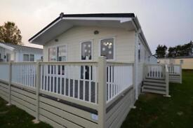 Luxury Lodge Rye Sussex 2 Bedrooms 6 Berth Victory Parkview 2018 Rye Harbour