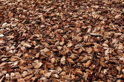 Free Mulch Wanted in Ferndale Ferndale Canning Area Preview