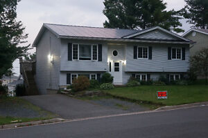 4 Bedroom in SkyLine Acres available Immediately