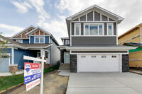 OPEN HOUSE GRIESBACH 2-4 July 4th MUST SEE