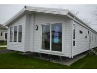 Static Caravan Barnstaple Devon 3 Bedrooms 8 Berth Willerby Cranbrook 2017 Tarka