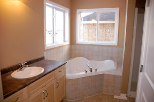 CUTE LITTLE 2 STORY WITH 2 CAR GARAGE BEAUMONT Strathcona County Edmonton Area image 6