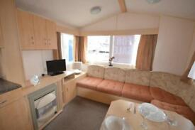 Willerby Magnum For Sale At Steeple Bay Holiday Park Essex For An Amzing Price!!