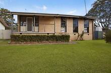 Nice Three bedroom house looking for a loving family Raymond Terrace Port Stephens Area Preview