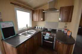 Static Caravan Winchelsea Sussex 2 Bedrooms 6 Berth Willerby Winchester 2010