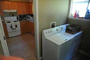 2 bedroom great suite, in North Vancouver North Shore Greater Vancouver Area image 3