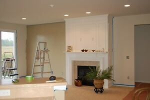 HOW OFTEN SHOULD YOU PAINT YOUR HOME?... London Ontario image 4
