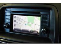 2012 MAZDA CX-5 2.0 SPORT NAV 5DR SUV 2WD MANUAL PETROL SUV PETROL