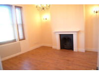 Brand New 4 bedroom (no living room) or 3 bedroom 1 living room Spacious apartment
