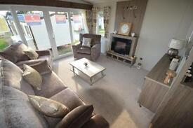 Static Caravan Brixham Devon 2 Bedrooms 6 Berth Delta Cambridge 2018 Landscove