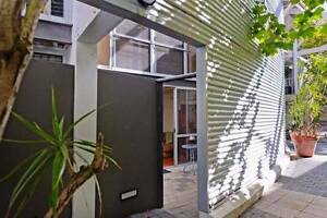 Funky loft style unfurnished apartment in Boans Warehouse East Perth Perth City Area Preview