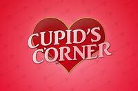 Cupids Corner Trade Show
