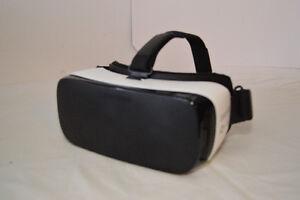 Samsung Gear VR V.1