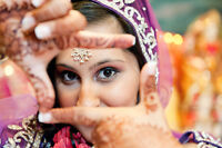 Wedding Event Video and Photo Services GTA