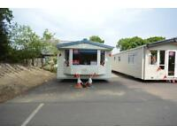 Static Caravan Hastings Sussex 3 Bedrooms 8 Berth Atlas Florida 2004 Coghurst
