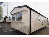 Static Caravan Birchington Kent 2 Bedrooms 6 Berth Willerby Etchingham 2018