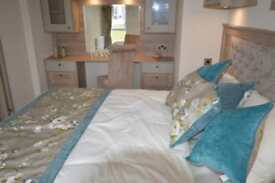 Static Caravan Rye Sussex 2 Bedrooms 6 Berth ABI Beaumont 2018 Rye Harbour